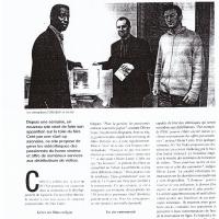 Gazette de Picardie, fev 2003 - AGNet Video pour les cinéphiles