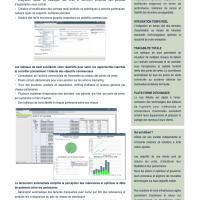 iMedia RIM - Présentation fonctionnalités complémentaires